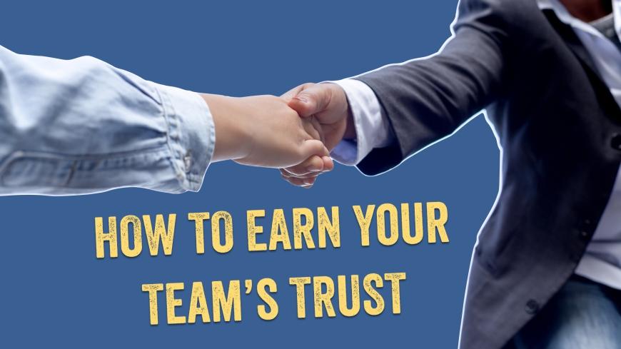 team-trust-011