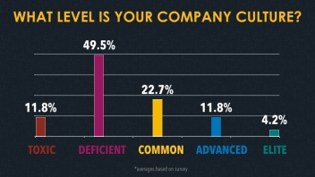 company culture.001